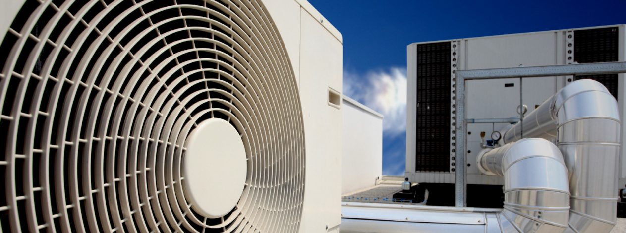 banner-air-conditioning