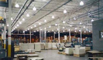 electrical installation company uae