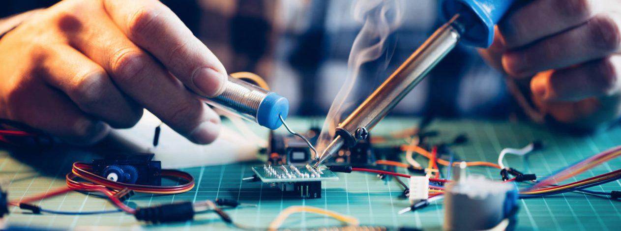 1-Computer-Repair-Banner