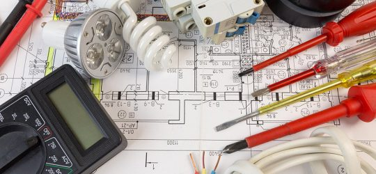 electrical-installation-in-stafford